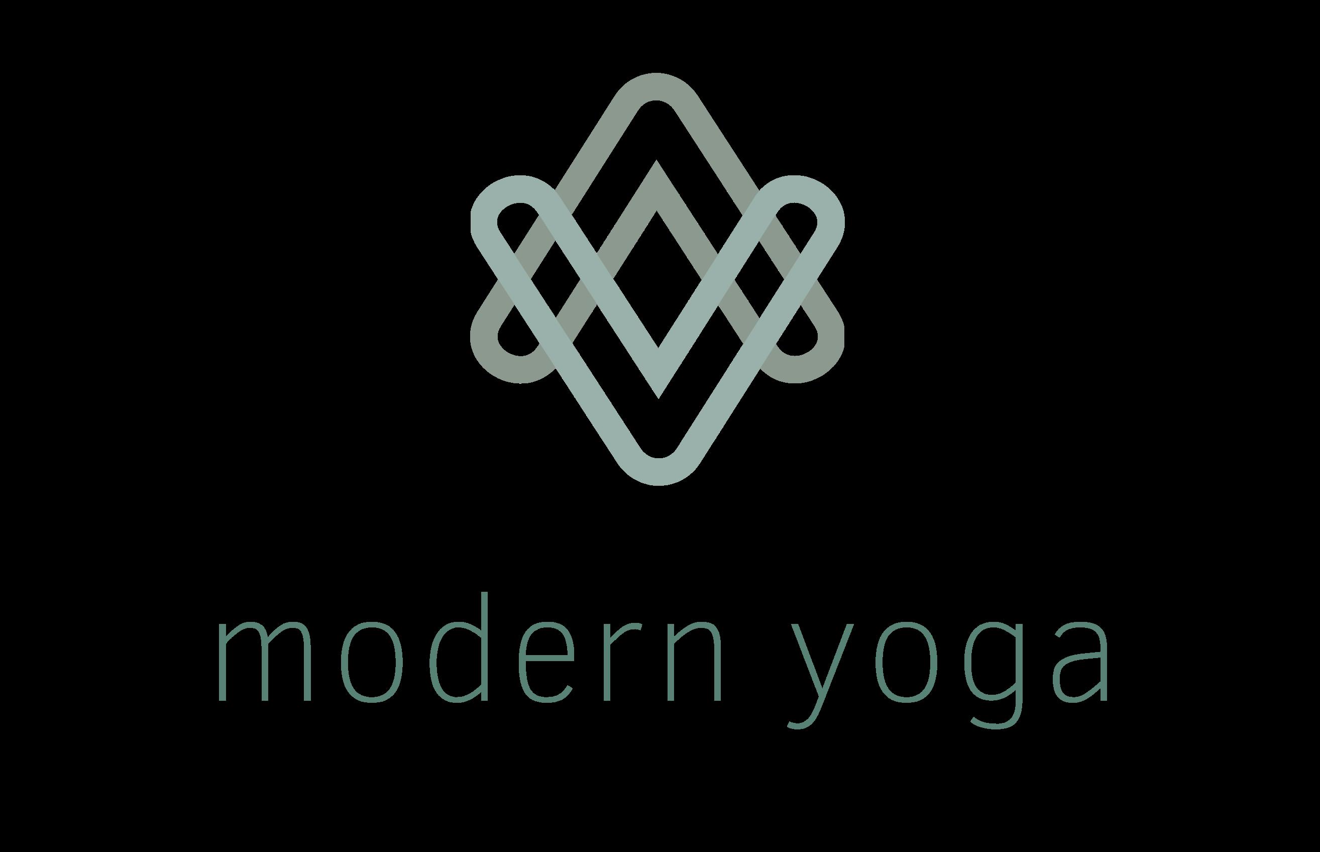 modernyoga